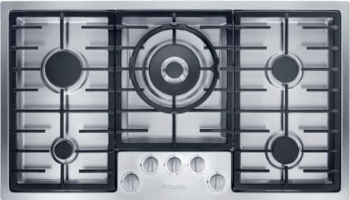 Miele KM2355LP - Featured View