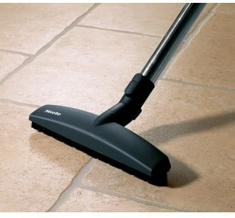 Miele 07239140 - SBB 235-2 Smooth Floor Brush