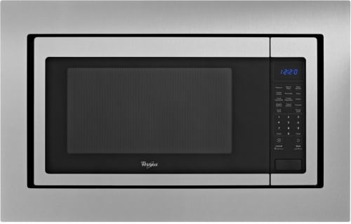 Whirlpool MK2220AS - Featured View