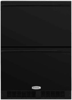 Marvel ML24RDS3NB - Marvel Refrigerator Drawers