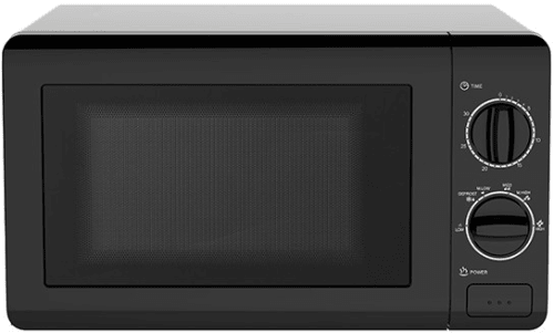 Avanti Mm07v1b 0 7 Cu Ft Countertop Microwave Oven With