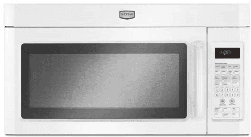 Maytag MMV4203WW - White
