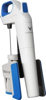 Coravin 100015 - Back View
