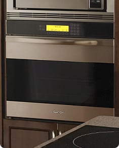 Dacor Discovery Millennia MOH127S - Wall Oven