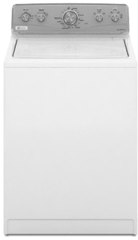 Maytag Centennial Series MTW5900TW - Featured View