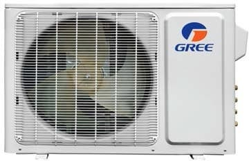 Gree Multi Series MULTI24HP230V1AO - Gree Multi System Outdoor Component