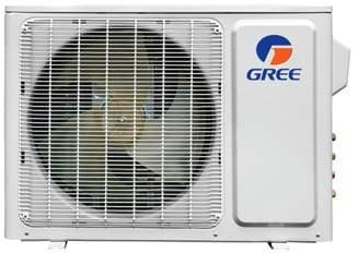 Gree Multi Series MULTI30HP230V1AO - Gree Multi System Outdoor Component