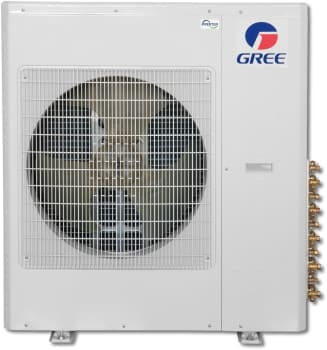 Gree Multi Series MULTI36HP230V1AO - Gree Multi System Outdoor Component