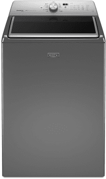 Maytag MVWB855DC - Featured View