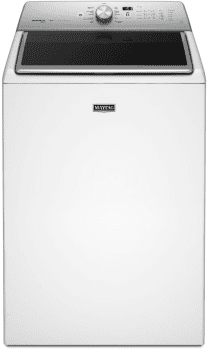 Maytag MVWB855DW - Featured View