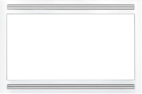 Frigidaire MWTK30KW - Front View