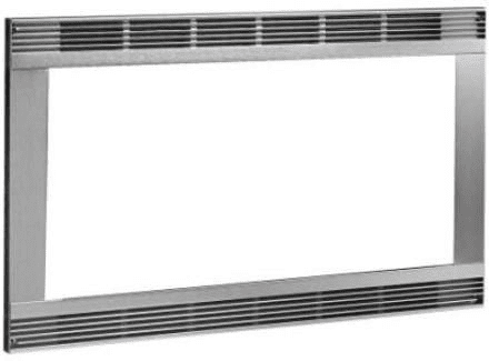 Frigidaire MWTRMKT30 - Front View
