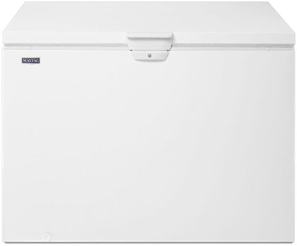 Maytag MZC31T15DW - Front View