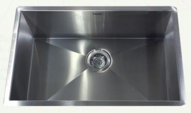 Nantucket Sinks Pro Series ZR2818816 - Undermount Kitchen Sink from Nantucket