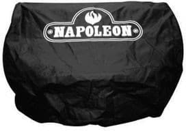 Napoleon 68486 - Grill Cover