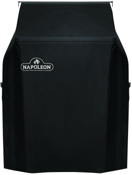 Napoleon 61410 - Front View
