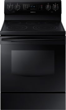 Samsung NE59J7630SB - Black