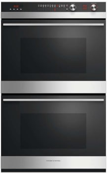 Fisher & Paykel OB30DDEPX3N - Front View