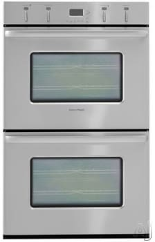 Fisher & Paykel OD302 - View 1