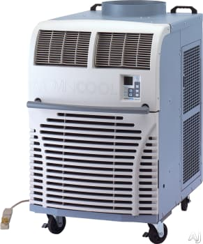 Movincool Office Pro Series OFFICEPRO36 - Office Pro 36 Air Conditioner