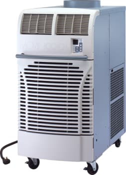 Movincool Office Pro Series OFFICEPRO63 - OfficePro63 Room Air Conditioner Unit