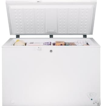 GE-Energy-Star-10.6-Cu.-Ft.-Manual-Defrost-Chest-Freezer