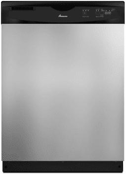 Amana ADB1400PYD - Universal Silver