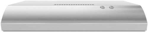 Whirlpool UXT4130AD - Stainless Steel Front View