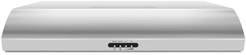 Maytag UXT5230BD - Stainless Steel