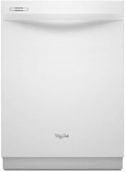 Whirlpool Gold WDT770PAYW - White