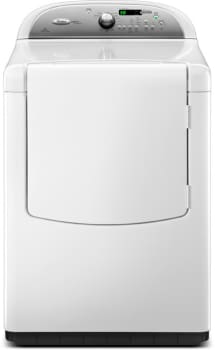 Whirlpool Cabrio WED8200YW - White