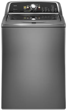 Maytag Bravos X Series MVWX700AG - 3.6 cu. ft. Top Load Washer