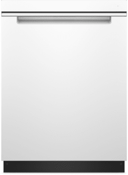 Whirlpool WDTA50SAHW - Front-View