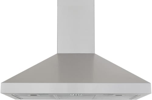 Windster Hoods RA7730 - Front View