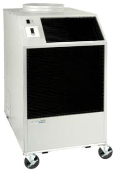 OceanAire Air Boss Series PAC6012 - 60,050 Portable Commercial Air Conditioner