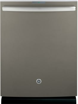 GE Profile PDT750SMFES - 24 Inch Fully Integrated Dishwasher from GE
