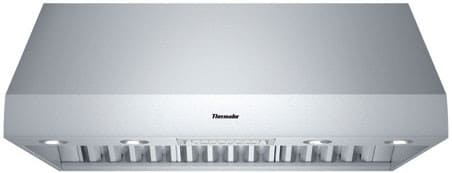 Thermador PH60GS - 60 Inch Pro Grand Wall Hood