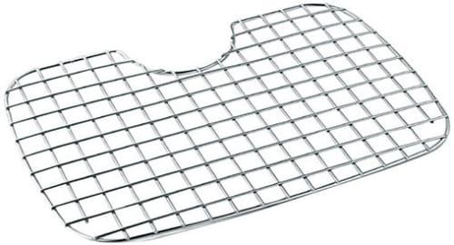 Franke Prestige Series PK2131S - Stainless Steel Shelf Grid