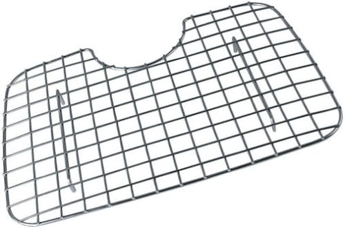 Franke Prestige Series PK2136S - Stainless Steel Bottom Grid