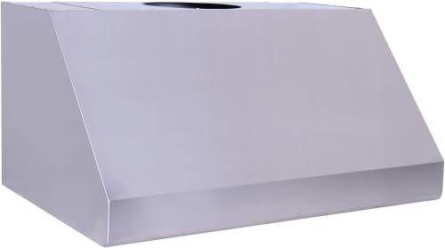 Prestige PLBN60240 - Bullnose Hood