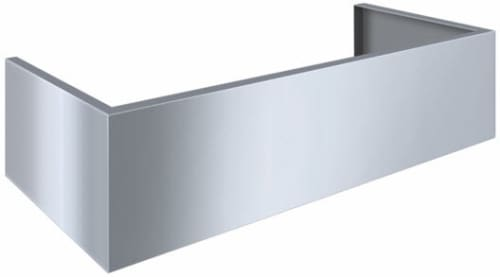 Prestige Pro Line PLDC6012 - Front View