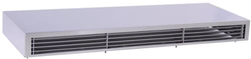 Prestige Pro Line Duct Free PLDFK48 - Front View