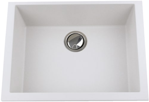 Nantucket Sinks Plymouth Collection Pr2418w