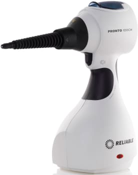 Reliable 100CH - Pronto Hand-Held Steam Cleaner