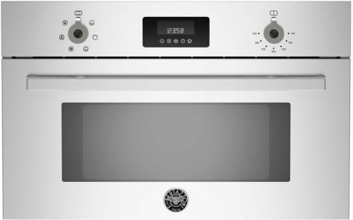 "Bertazzoni Professional Series PROSO30X - Bertazzoni Professional Series 30"" Convection Speed Oven"