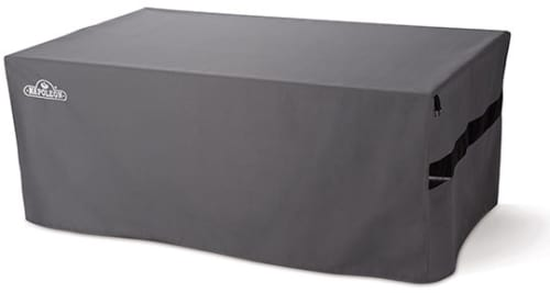 Napoleon Madrid Patioflame Series 68852 - Cover for Rectangular Patio Flame Tables