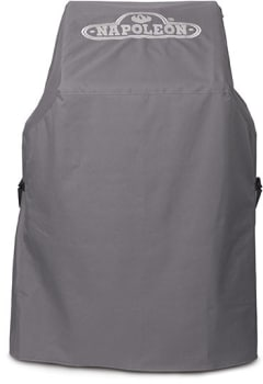 Napoleon Triumph Series 63326 - Grill Cover to Triumph 325 Units