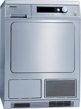 Miele Professional Little Giant Series PT7135CSS - Stainless Steel