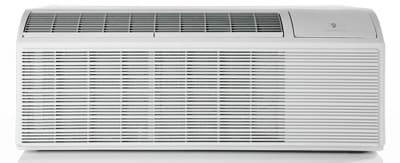 Friedrich PDH09R3SF - Packaged Terminal Air Conditioner