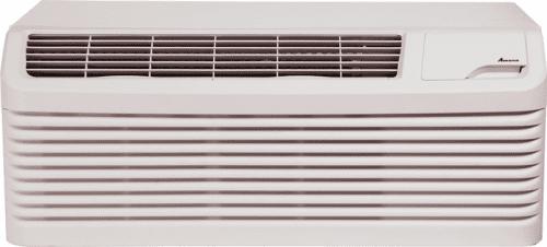 Amana DigiSmart PTC173G35AXXX - Amana PTAC Air Conditioner